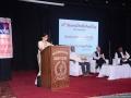 Dr Asawari Bapat Introducing CA Kamal Poddar Ji