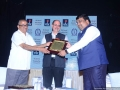 Narasimhan Ji Giving Momento to CA Kamal Poddar Ji